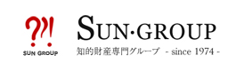 SUN・GROUP Holdings Co, Ltd