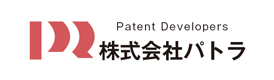 PATRA Co.,Ltd